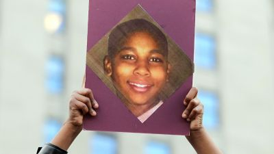 #ICYMI: Investigation Continues in Tamir Rice Case