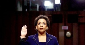 042315-Centric-News-Loretta-Lynch-Finally-Confirmed-As-US-Attorney-General.jpg
