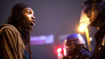 Commentary: Why Riots in Baltimore Are an American Tradition