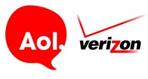 051215-national-aol-verizon-logo.jpg