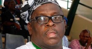 052515-Global-Nigerian-Senator-Elect-Buruji-Kashamu-House-Arrest-for-US-Drug-Charges.jpg