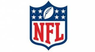 Falcons select Beasley; Rams take Gurley