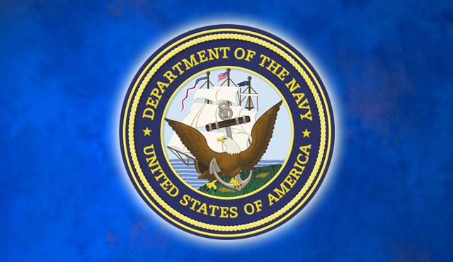 Navy sub sailor pleads guilty to videotaping female officers