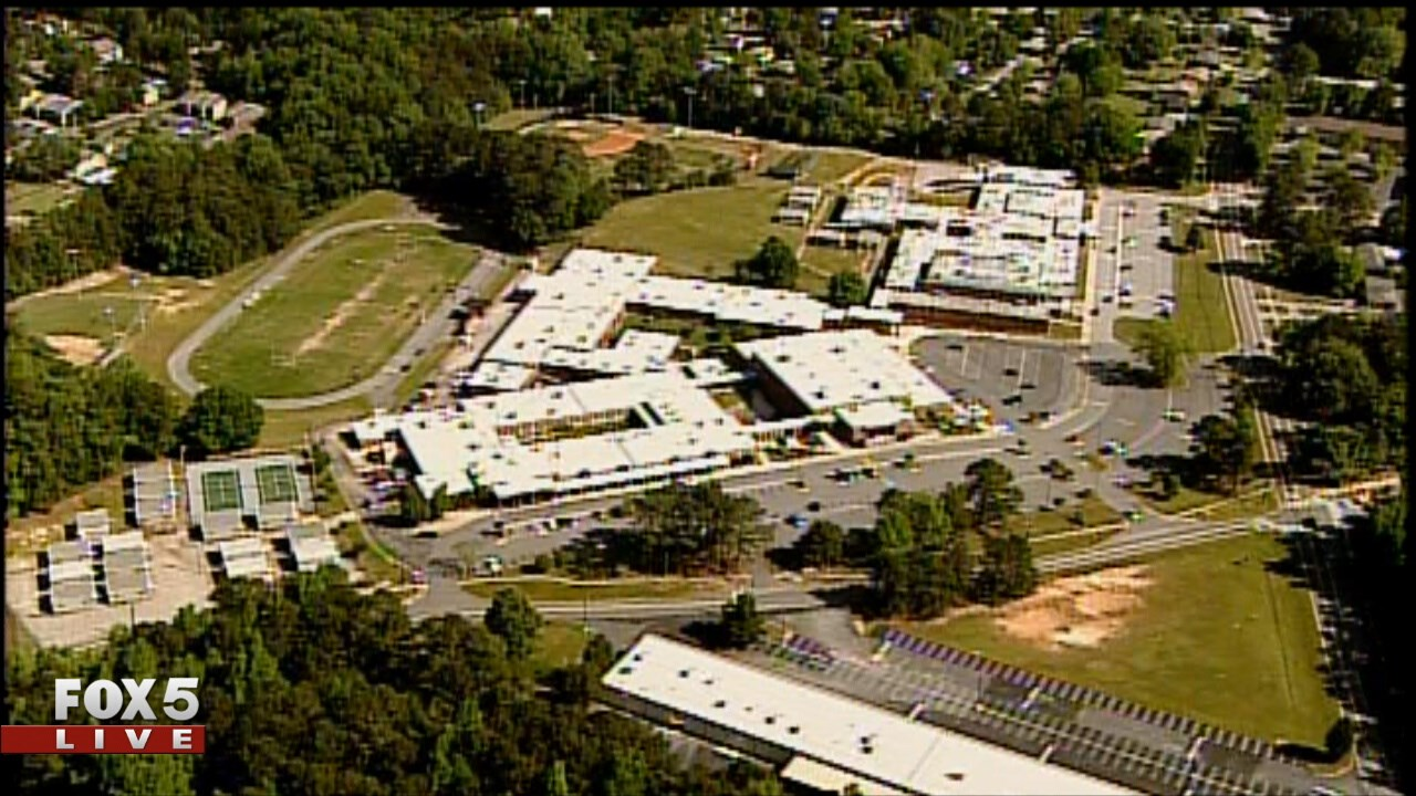 Police: 9th grader could face charges after going missing