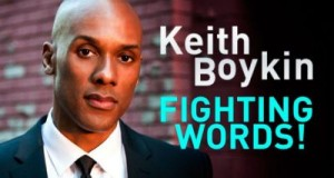 keith-boykin-fighting-words-fb-cover-062712.jpg