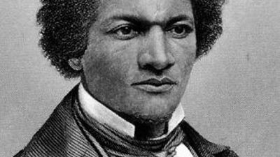 This Week in Black History: June 16, 1822