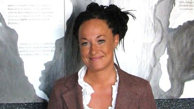 NAACP Leader Rachel Dolezal Is Pretending to Be Black