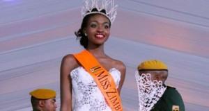061415-global-Zimbabwe-Beauty-Queen-Emily-Kachote.jpg
