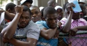 062015-global-haitians-dominican-republic.jpg