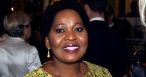 062815-national-Bongi-Ngema-Zuma.jpg