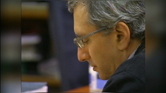 Hemy Neuman conviction overturned
