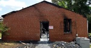 062915-national-briar-creek-baptist-church-fire.jpg