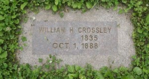 072015-national-william-costley-grave.jpg