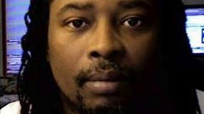 Everything You Need to Know About the Samuel Dubose Case