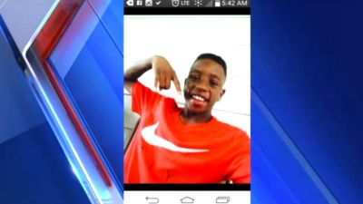 Andre Green, 15-Year-Old, Shot Dead by Police in Indiana