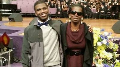 College Bound Teen Loses Mom, Receives $28K in Donations
