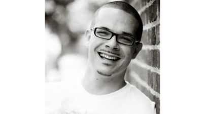 Shaun King's Race Is the Latest Distraction
