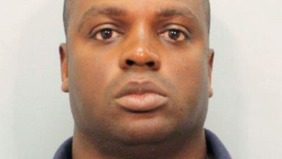 Suspect Arrested in Fatal Shooting of Texas Sheriff's Deputy