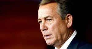 092515-National-John-Boehner-to-Resign-Congress-End-of-October.jpg