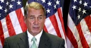 092515-National-Speaker-John-Boehner-to-Resign.jpg