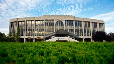 $32.75 Million Mortgage Discrimination Settlement With Bank