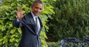 092715-global-president-obama.jpg