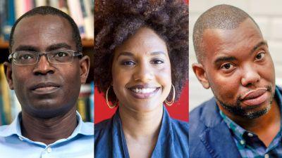 Meet the Black MacArthur Fellows
