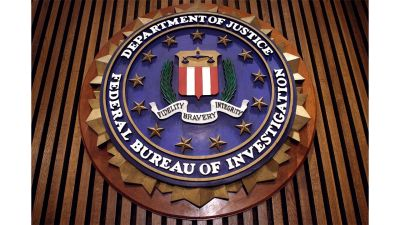 FBI to Collect Better Data on Police Shootings, Use of Force