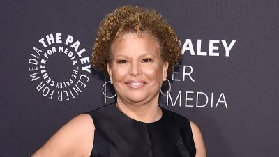 Debra Lee to Be Honored at 13th Annual Rhapsody Gala