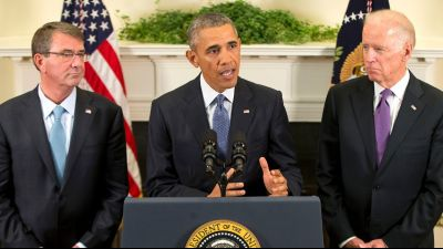 Obama to Delay Withdrawal of Troops from Afghanistan