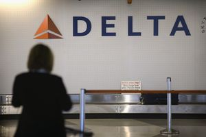 Delta announces job cuts