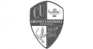 041615-national-cheyney-university-shield.jpg