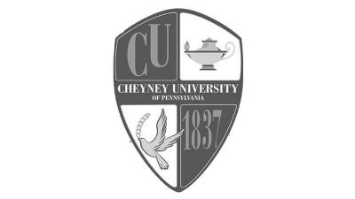 Cheyney University to State: Help Us Stay Open