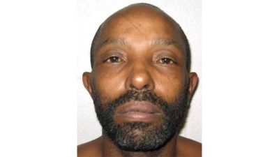 The Cleveland Strangler Looks at the Case of Anthony Sowell