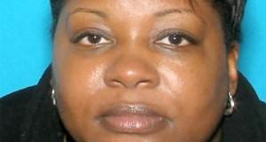 110815-national-delaware-rape-elaine-goodman.jpg