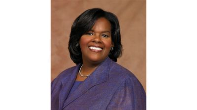Former Chair of EEOC Jacqueline Berrien Dies