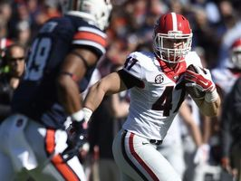 Georgia Report Card: Auburn Edition