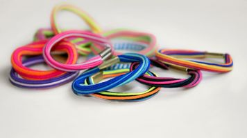 Woman has surgery for infection caused by hair tie