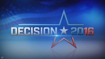 Election results: Click here for the latest numbers!