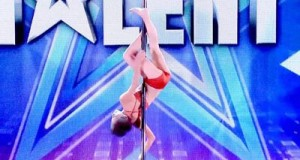 040916-national-Tomoko-pole-dancer.jpg