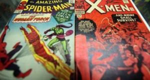 041016-national-comic-books-college.jpg