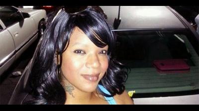 Devastating: Mother Kills Three Young Sons
