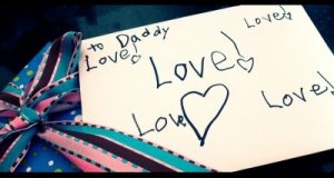 061716-news-national-Resilient-Kids-Read-Fathers-Day-Cards-To-Their-Incarcerated-Dads-fathers-day-card.jpg