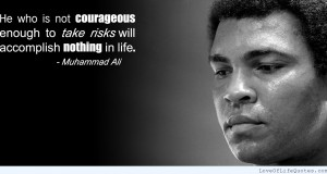 Muhammad-Ali-quote-on-courage