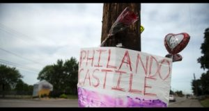 070816-national-Philando-Castile-memorial.jpg