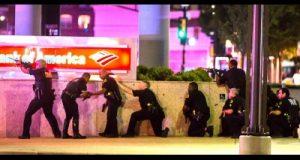 070816-news-national-dallas-shooting-police.jpg