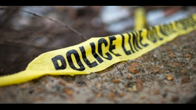 Five Officers Killed at Protest Against Police Killings