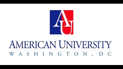 Black American University Student Had a Banana Thrown at Her