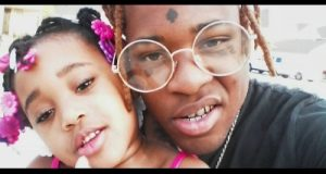 092016-watch-texas-man-killed-his-daughter-to-get-back-at-mother.jpg