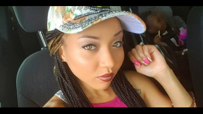 No Charges for Cop Who Shot Korryn Gaines Says Family Lawyer